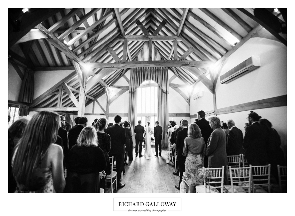 Richard Galloway Wedding Photographer at Cain Manor 038
