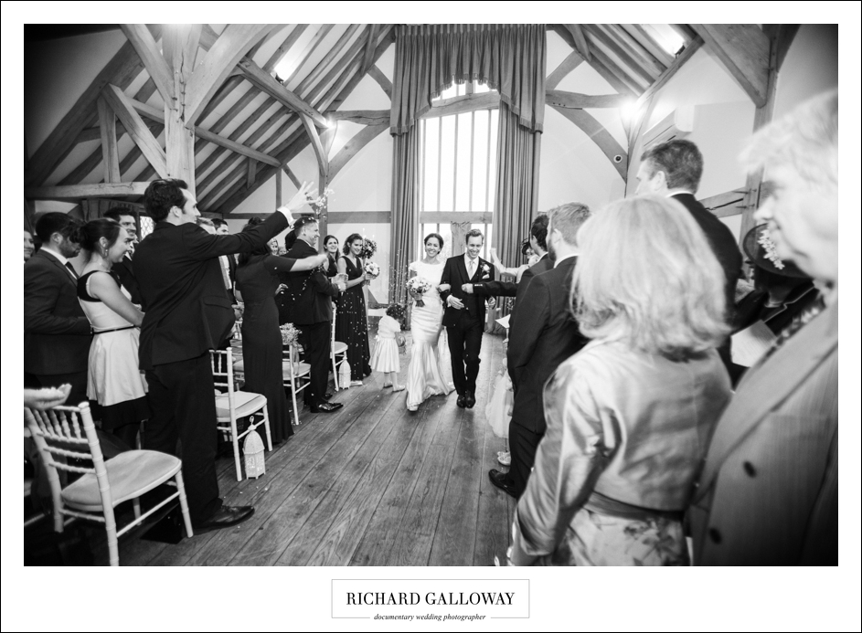 Richard Galloway Wedding Photographer at Cain Manor 052
