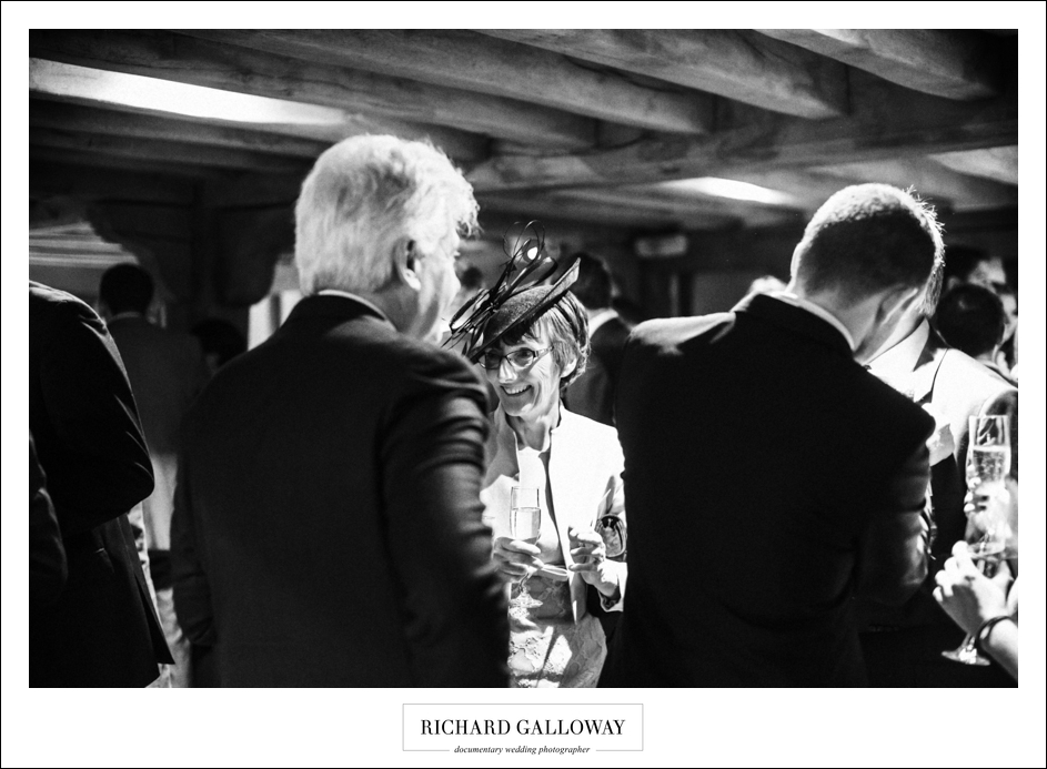 Richard Galloway Wedding Photographer at Cain Manor 055