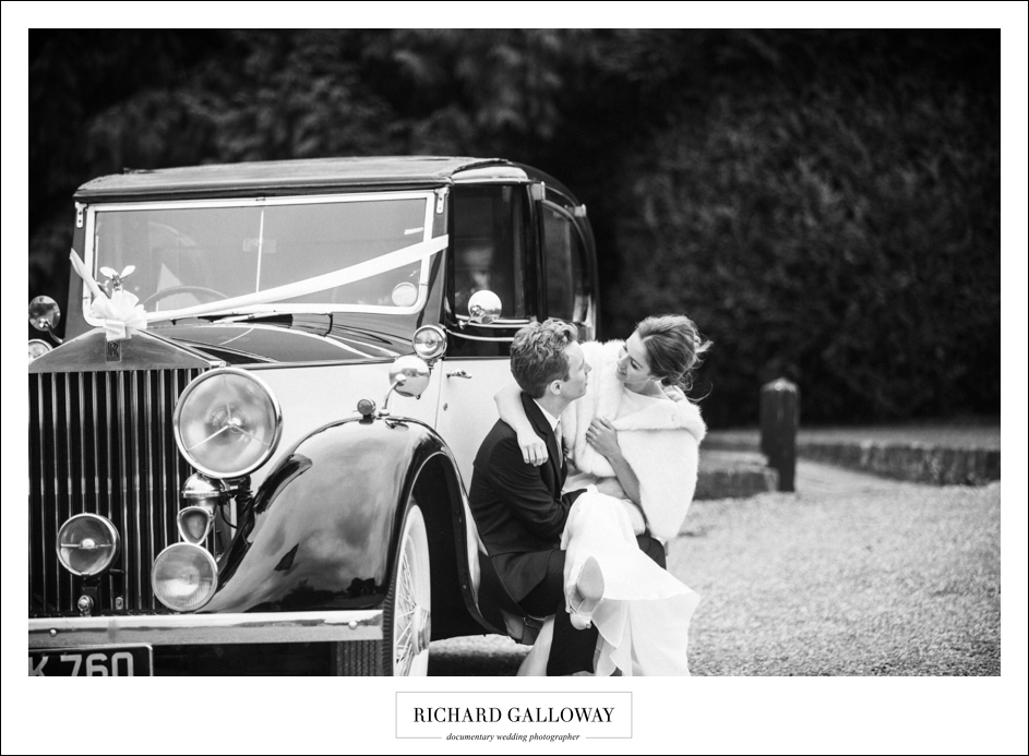 Richard Galloway Wedding Photographer at Cain Manor 060