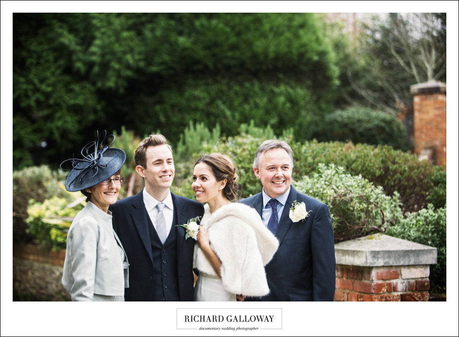 Richard Galloway Wedding Photographer at Cain Manor 061