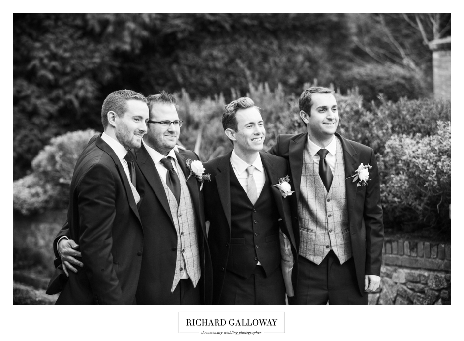 Richard Galloway Wedding Photographer at Cain Manor 064