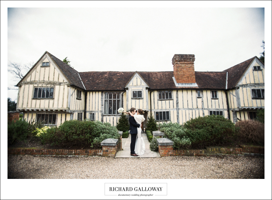 Richard Galloway Wedding Photographer at Cain Manor 065