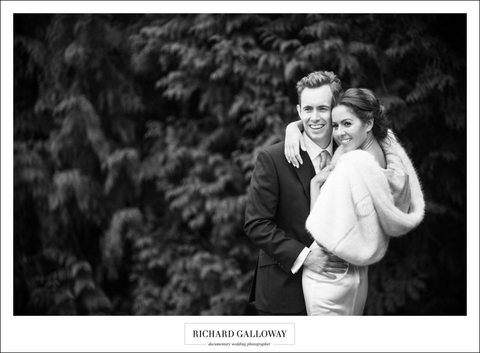Richard Galloway Wedding Photographer at Cain Manor 069