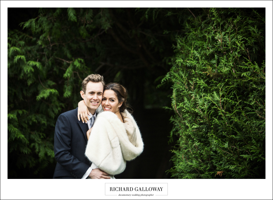 Richard Galloway Wedding Photographer at Cain Manor 070