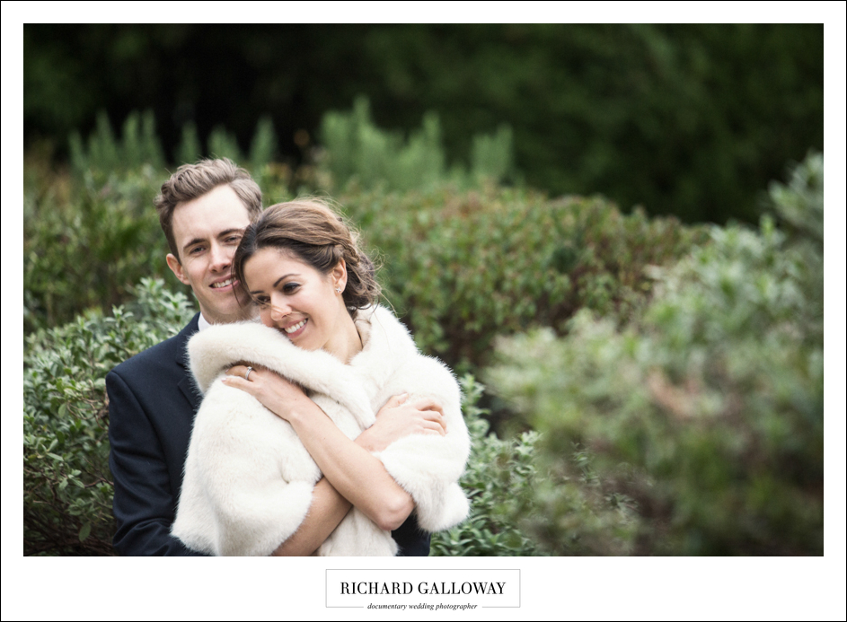 Richard Galloway Wedding Photographer at Cain Manor 073