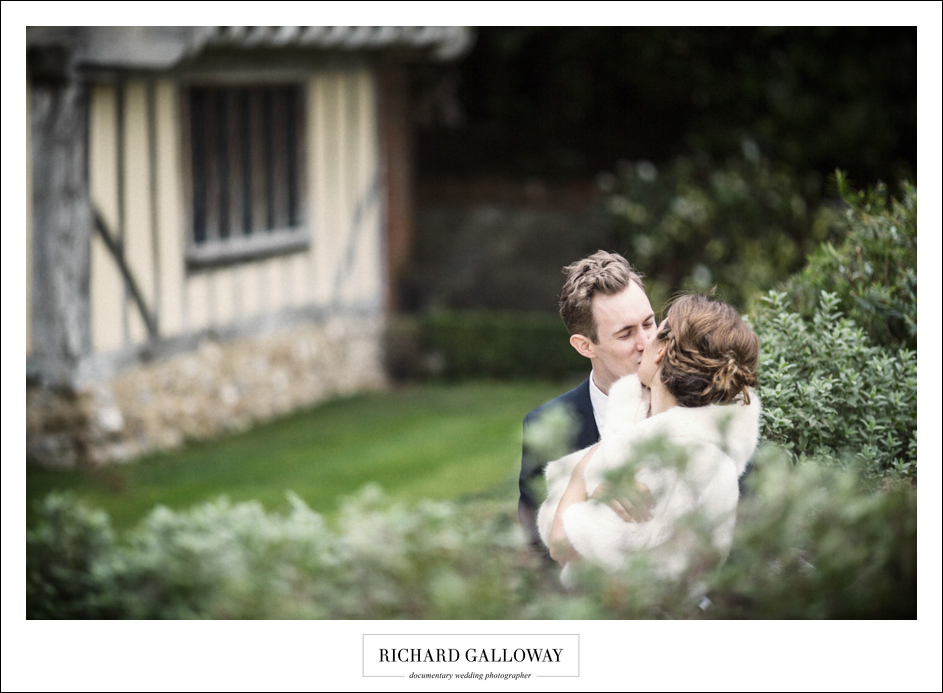 Richard Galloway Wedding Photographer at Cain Manor 074