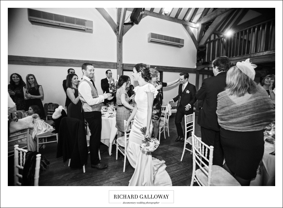 Richard Galloway Wedding Photographer at Cain Manor 080