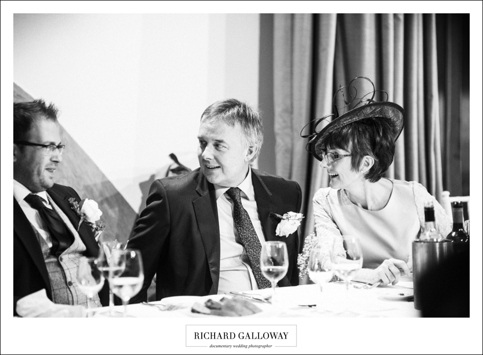 Richard Galloway Wedding Photographer at Cain Manor 082
