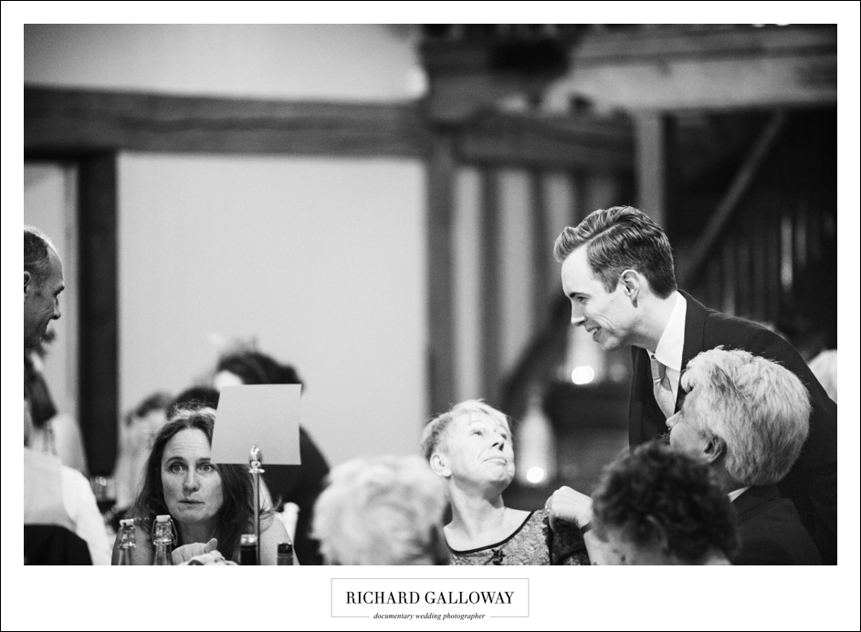 Richard Galloway Wedding Photographer at Cain Manor 083