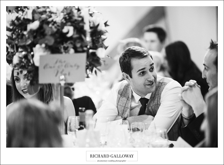 Richard Galloway Wedding Photographer at Cain Manor 084