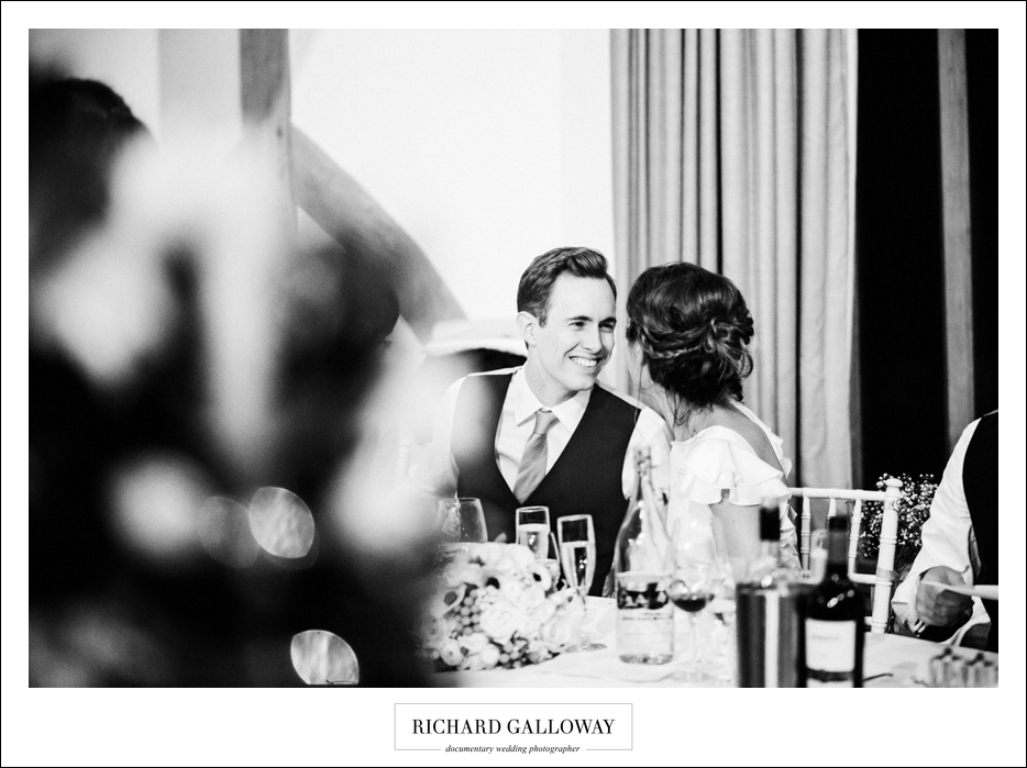 Richard Galloway Wedding Photographer at Cain Manor 088