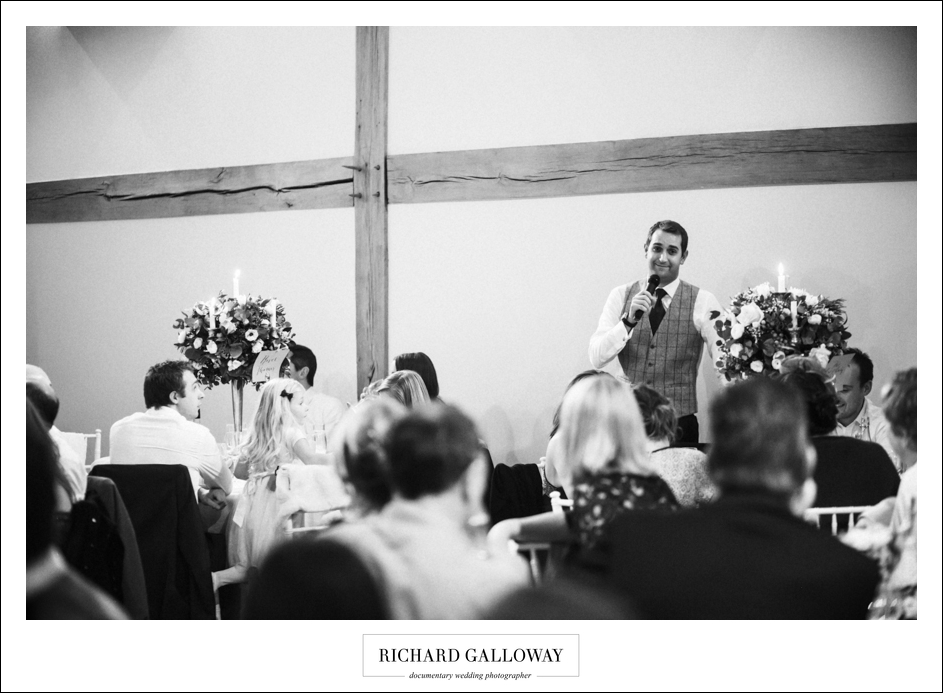 Richard Galloway Wedding Photographer at Cain Manor 089