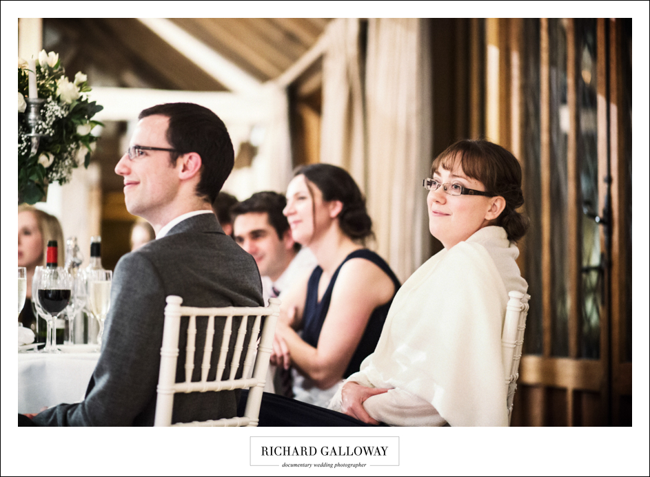 Richard Galloway Wedding Photographer at Cain Manor 092