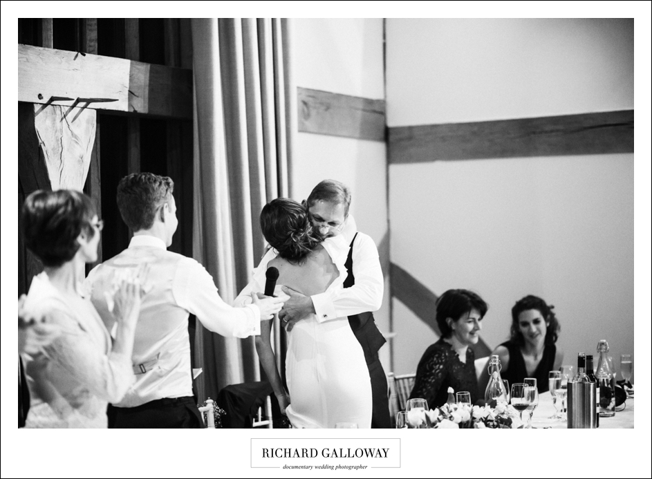 Richard Galloway Wedding Photographer at Cain Manor 095