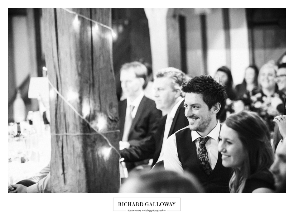 Richard Galloway Wedding Photographer at Cain Manor 098