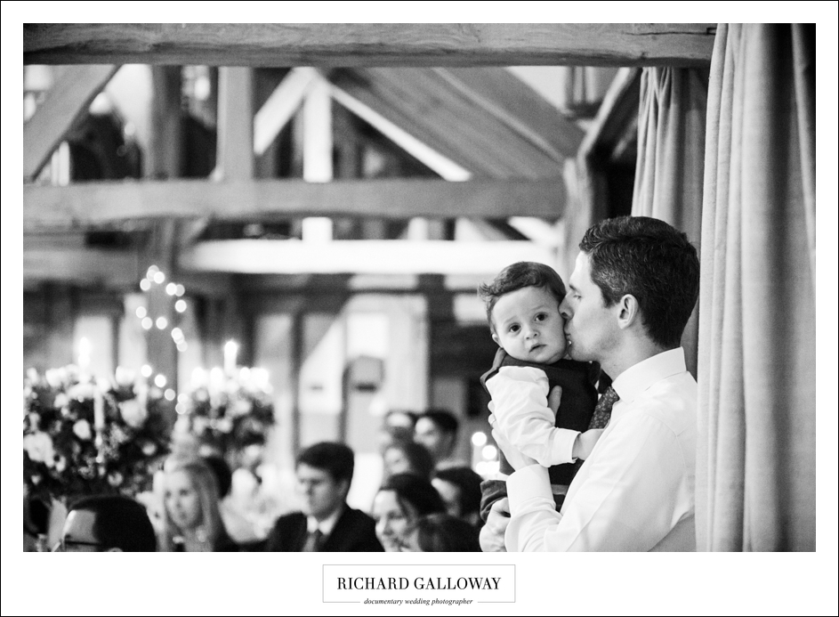 Richard Galloway Wedding Photographer at Cain Manor 101