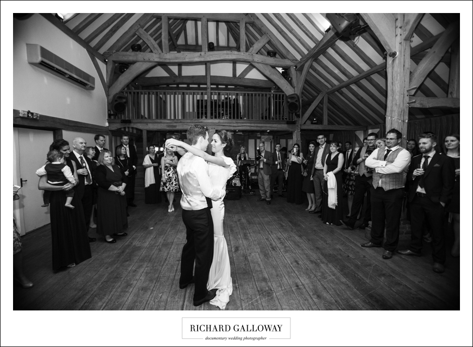 Richard Galloway Wedding Photographer at Cain Manor 119