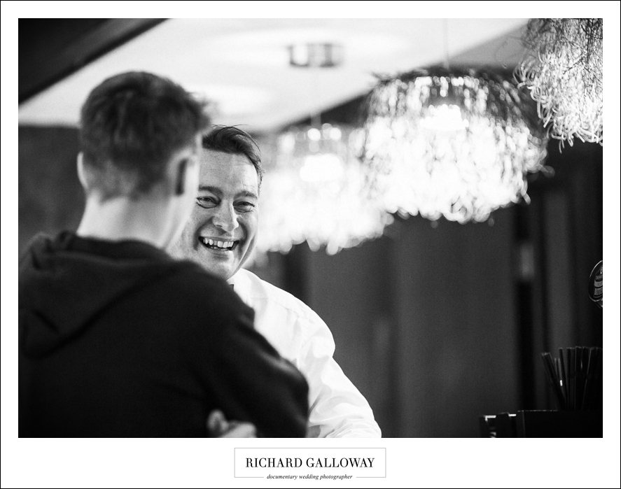 Richard Galloway Wedding Photography Surrey 013