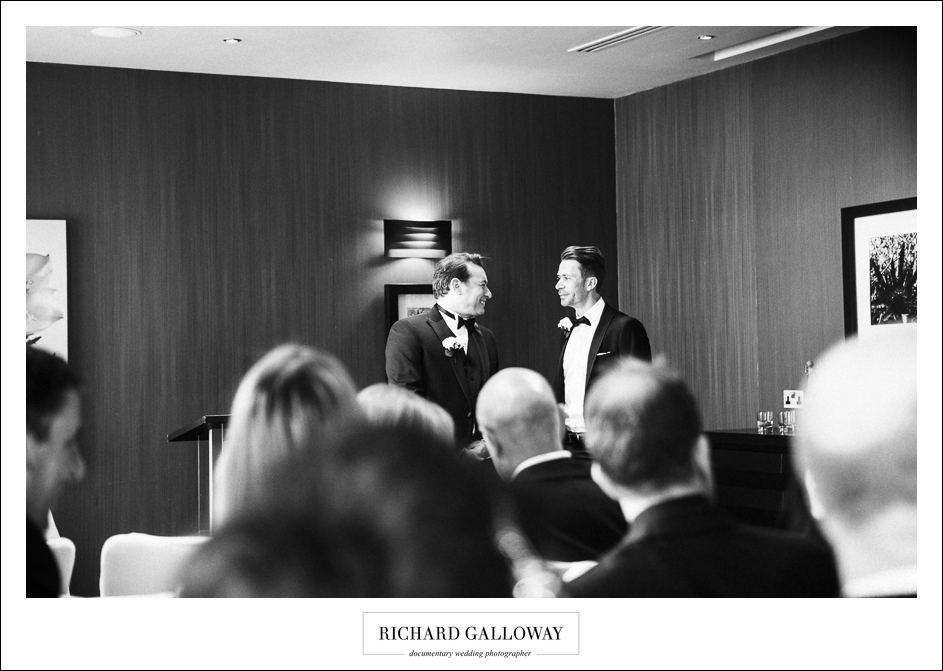 Richard Galloway Wedding Photography Surrey 016