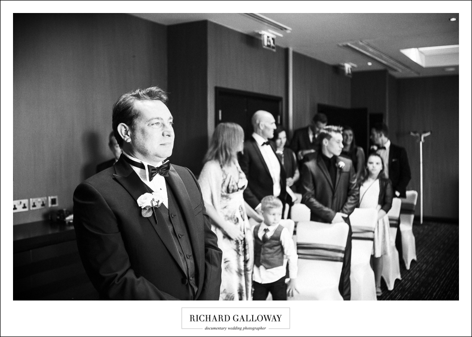 Richard Galloway Wedding Photography Surrey 021