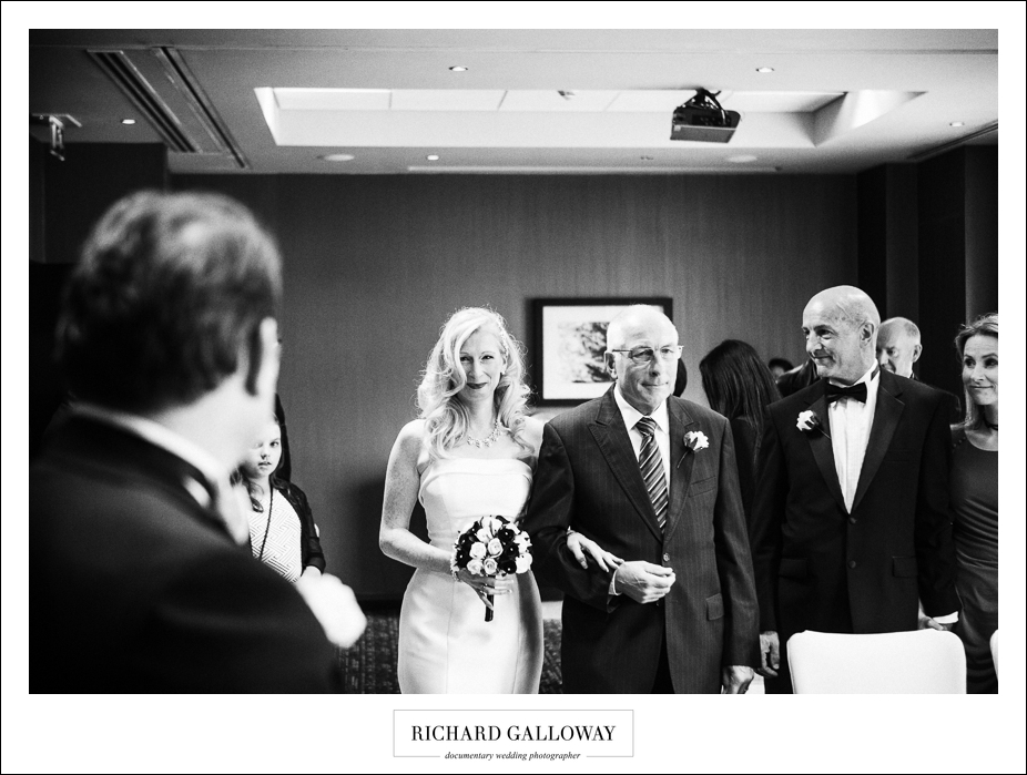 Richard Galloway Wedding Photography Surrey 023