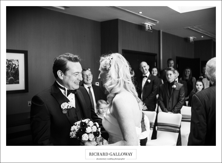 Richard Galloway Wedding Photography Surrey 024