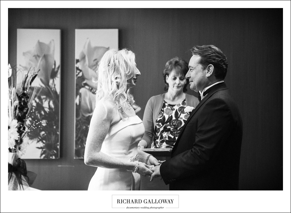 Richard Galloway Wedding Photography Surrey 027