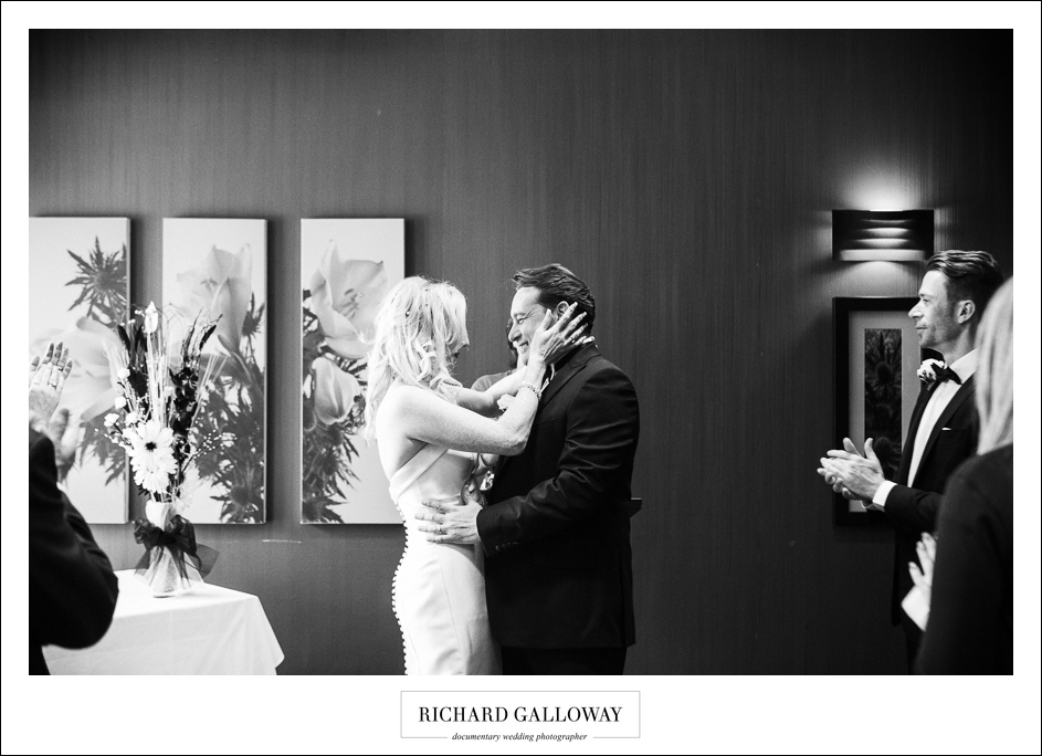 Richard Galloway Wedding Photography Surrey 029