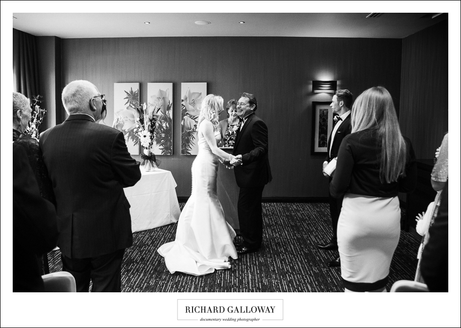 Richard Galloway Wedding Photography Surrey 030