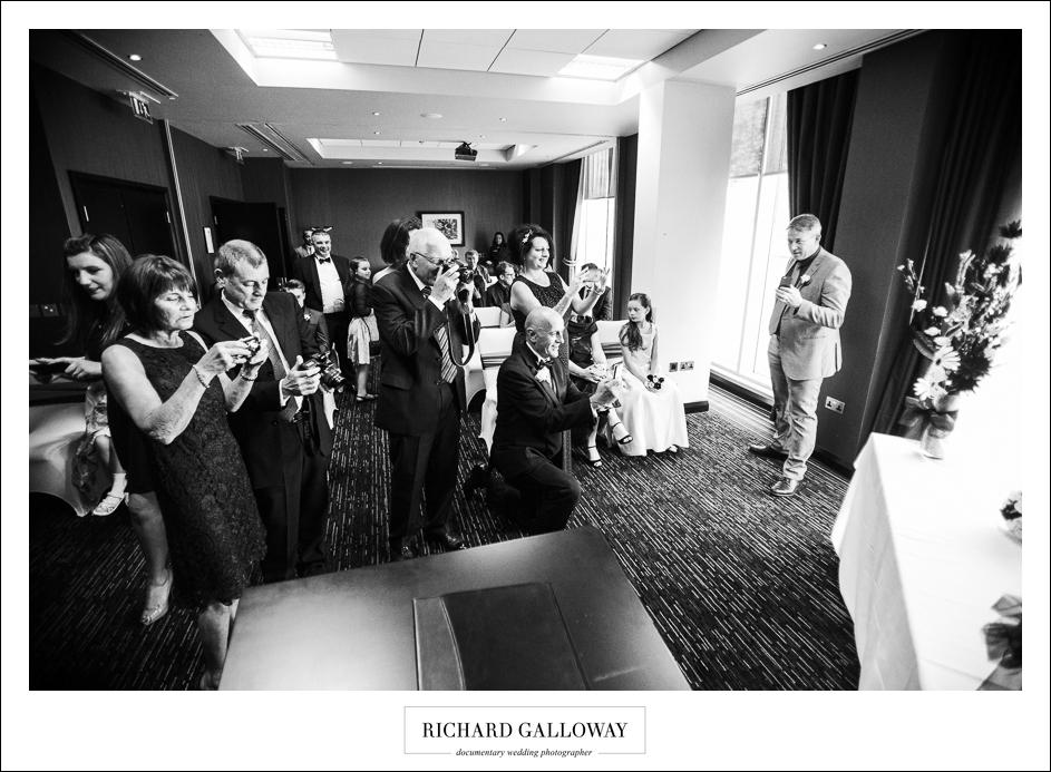 Richard Galloway Wedding Photography Surrey 032