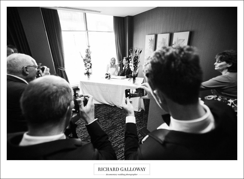 Richard Galloway Wedding Photography Surrey 033