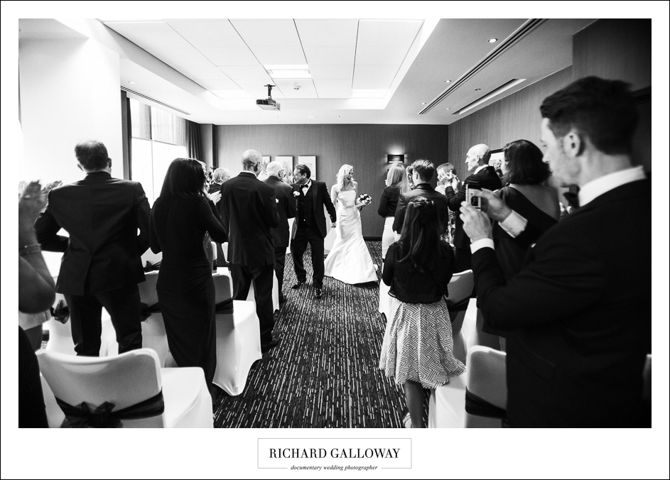 Richard Galloway Wedding Photography Surrey 035