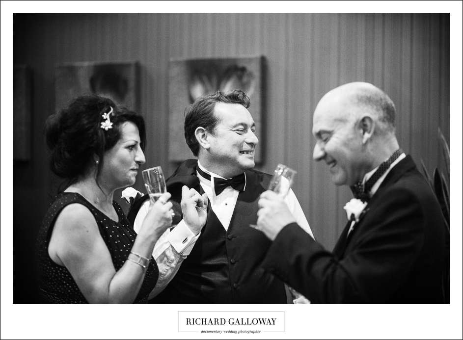 Richard Galloway Wedding Photography Surrey 044