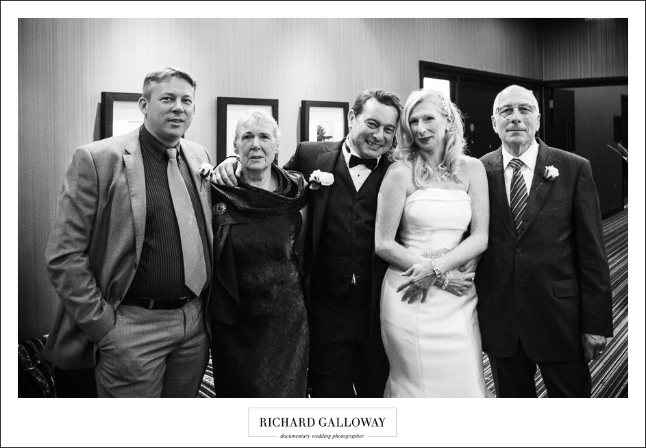 Richard Galloway Wedding Photography Surrey 048