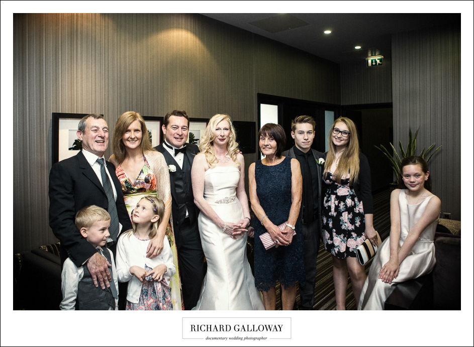Richard Galloway Wedding Photography Surrey 049