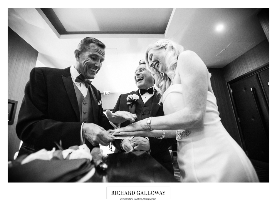 Richard Galloway Wedding Photography Surrey 063