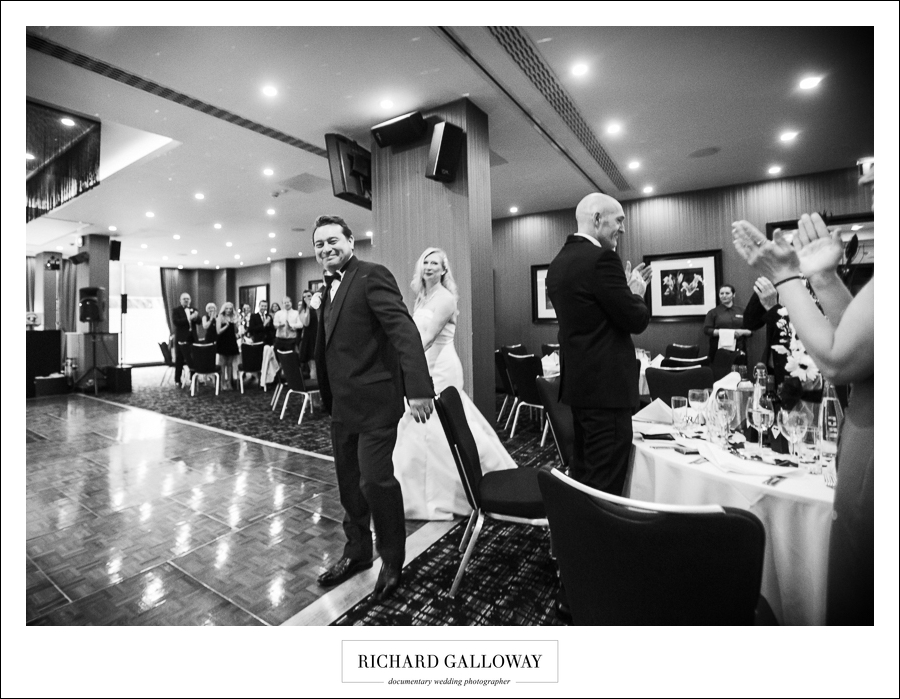 Richard Galloway Wedding Photography Surrey 069