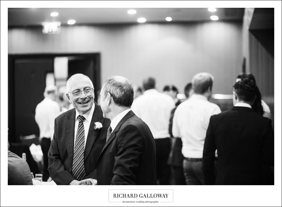 Richard Galloway Wedding Photography Surrey 073
