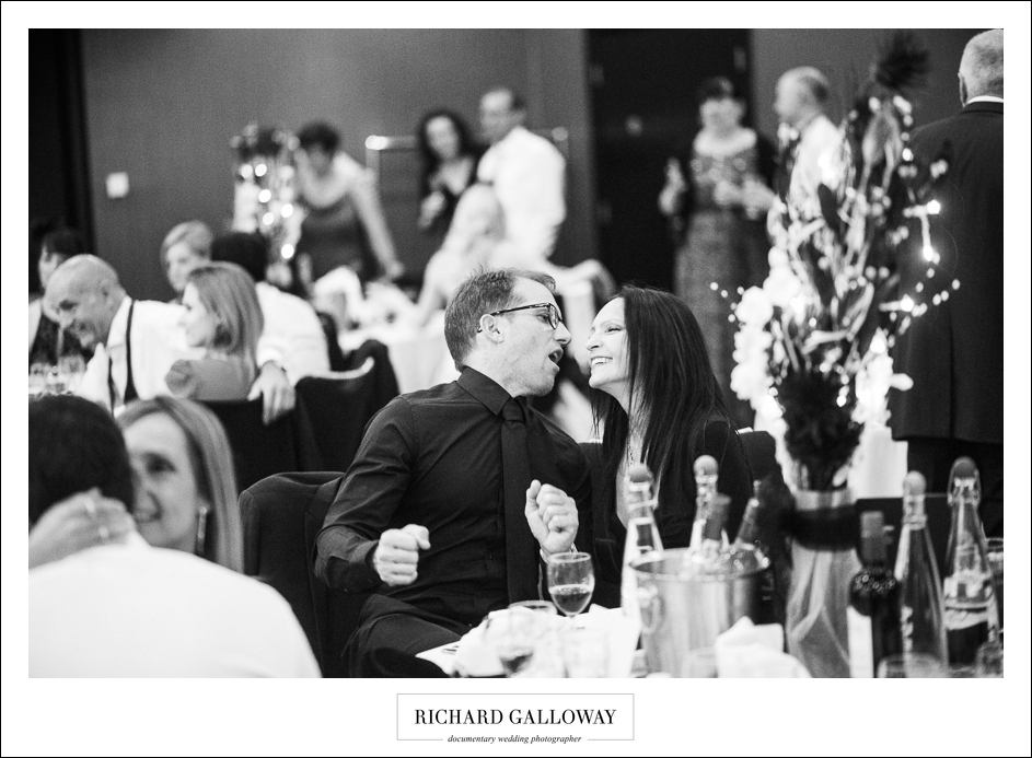 Richard Galloway Wedding Photography Surrey 080