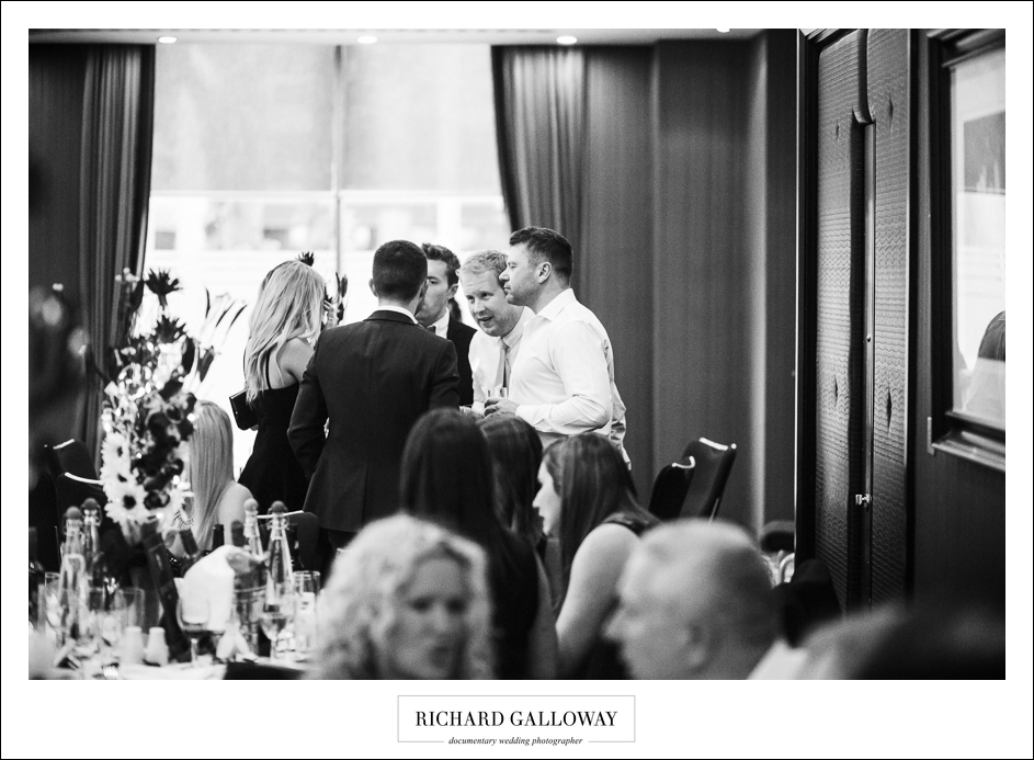 Richard Galloway Wedding Photography Surrey 082