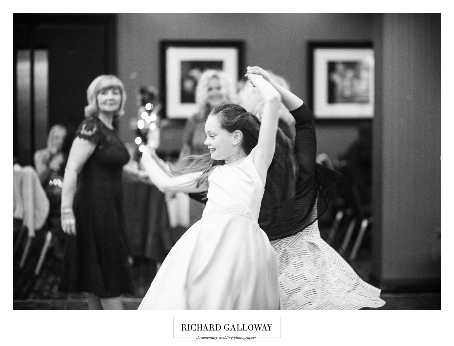 Richard Galloway Wedding Photography Surrey 083