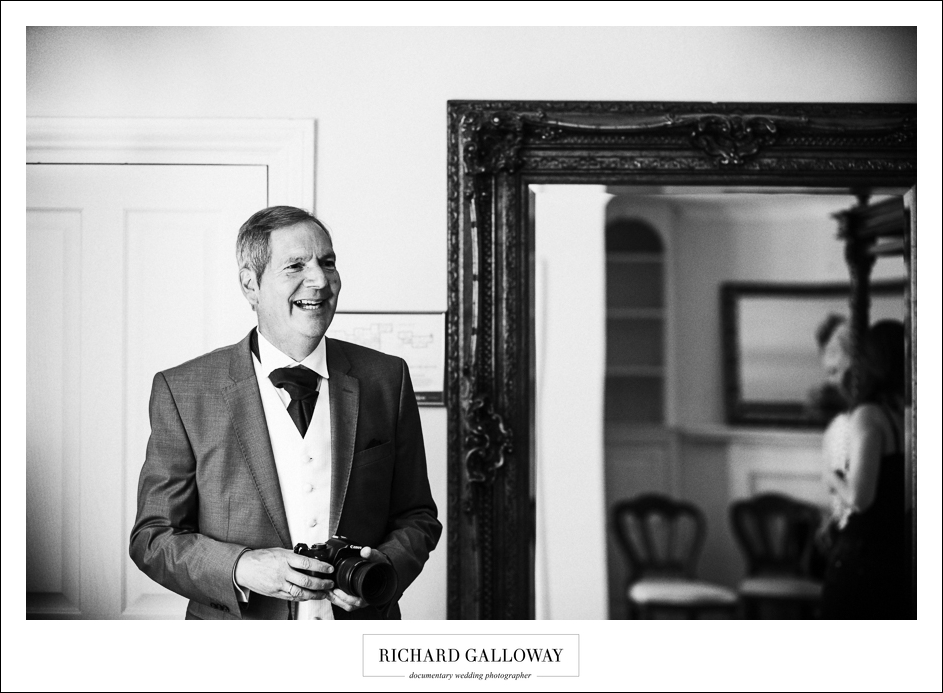 Richard Galloway at Silchester House 016