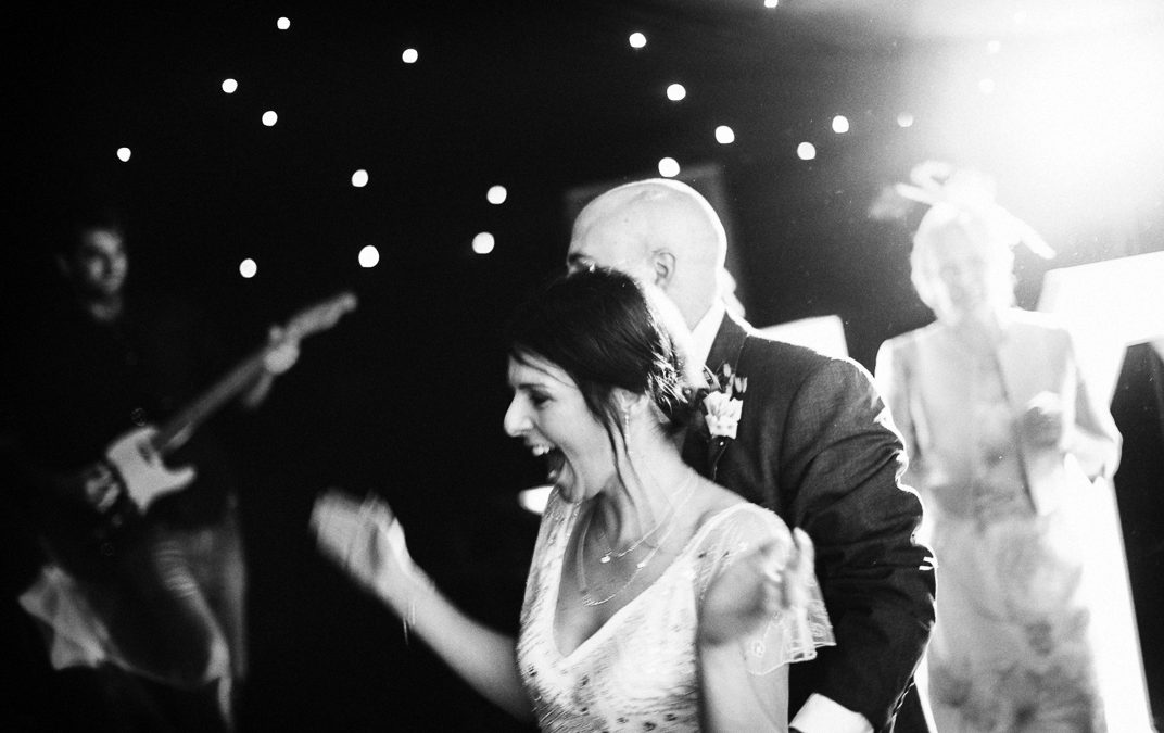 Protected: Devon Wedding Photography  Emily & Charlie