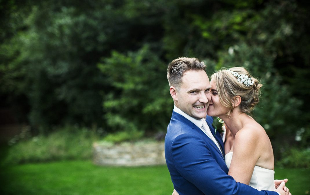 Millbridge Court  Wedding Photography  Alex & Chris