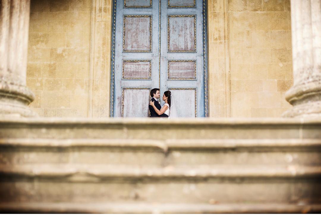 Stowe House Weddings