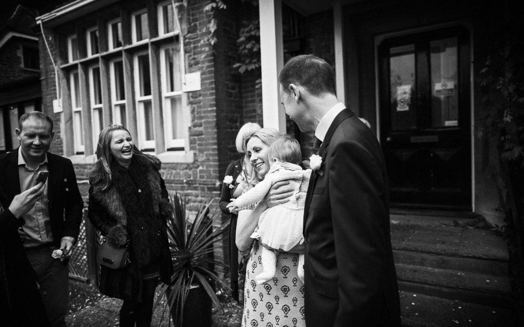 Protected: Guildford, Surrey  Wedding Photography  Julia & Matt