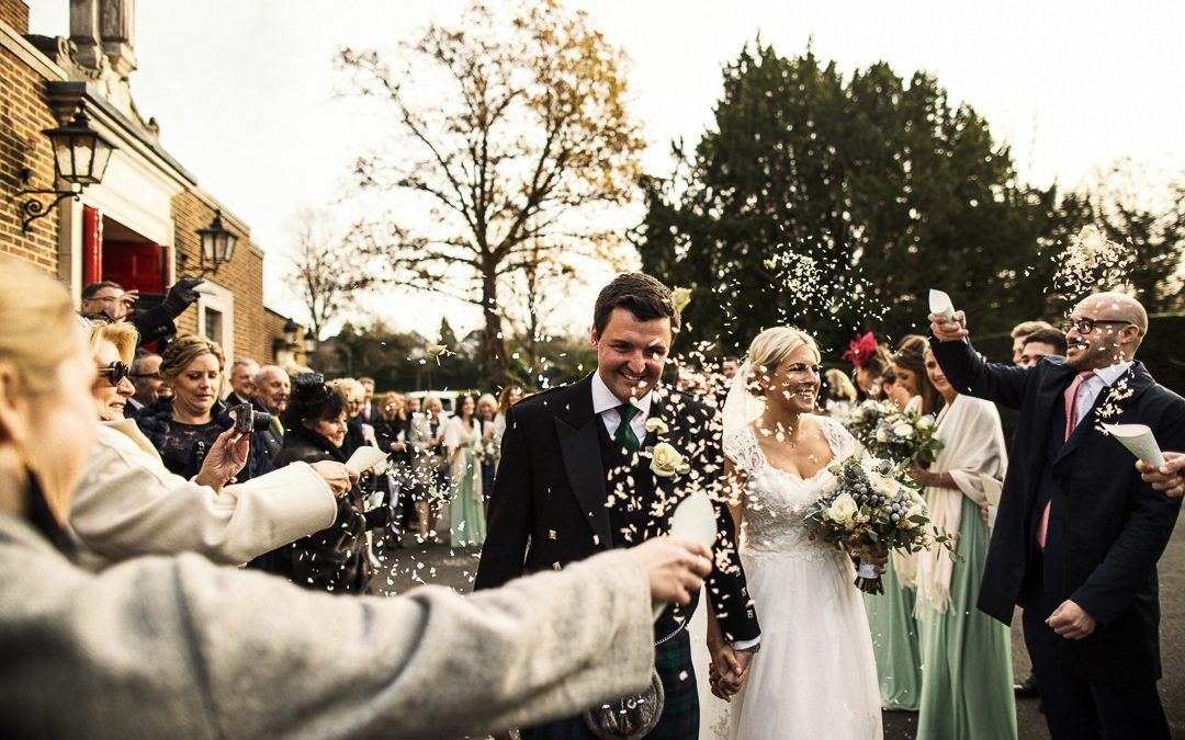 The Spread Eagle, Midhurst  Wedding Photography  Emelia & Joe