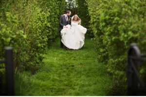 wedding photographer Guilford
