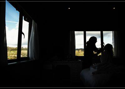 Wedding Photographer Surrey 006